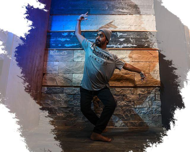 If it doesn't change you, it won't change you.....🤘 Keep Dancing.... . . Respected @yugraj_sharma05 sir ji🙏 @ddancingstreet 📸@dip_memento_photography Support & location @lovefornritya @littlebox_designstudio . . #danceconcept #dancerslife #dancersofinstagram #dancers #danceperformance #dancersofindia #danceevent #dancephotographyworkshop #dancephotography #ahmedabad #photography #event #danceplus #lyricaldance  #ahmedabad #photographylovers #dipmementophotography #9924227745 #danceshow #eventphotography #eventshow #stageshow