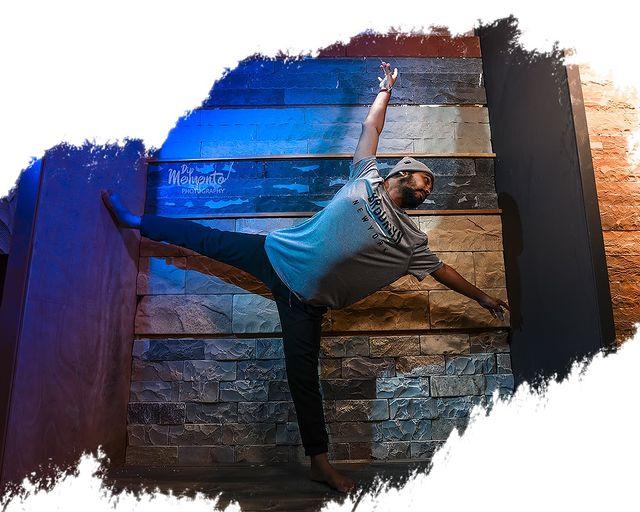 Practice like you've never won, Perform like you've never lost.🤘 Keep dancing.. . . Respected @yugraj_sharma05 sir ji🙏 @ddancingstreet 📸@dip_memento_photography Support & location @lovefornritya @littlebox_designstudio . . #dancerslife #dancersofinstagram #dancers #danceperformance #dancersofindia #danceevent #dancephotographyworkshop #dancephotography #ahmedabad #photography #event #danceplus #lyricaldance  #ahmedabad #photographylovers #dipmementophotography #9924227745 #danceshow #eventphotography #eventshow #stageshow #likeforlikes #l4likes #l4l