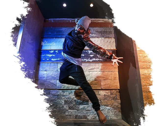 Dip Memento Photography,  dancerslife, dancersofinstagram, dancers, danceperformance, dancersofindia, danceevent, dancephotographyworkshop, dancephotography, ahmedabad, photography, event, danceplus, lyricaldance, ahmedabad, photographylovers, dipmementophotography, 9924227745, danceshow, eventphotography, eventshow, stageshow, likeforlikes, l4likes, l4l