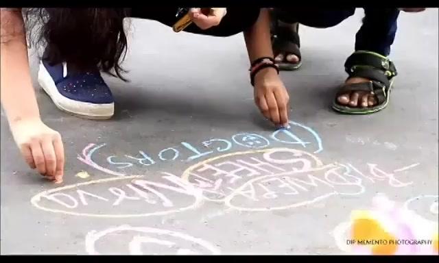 Glimpses of Happy Street.. #happystreet #happystreetahmedabad #fun #mood #happy #happymemories #love #earlymorning #positivevibes #dance #music #games #streetphotography #streetfun #beauty #beautifulwomen #beautifulfaces #snapographers #indianphotography #desi_diaries #desidiaries #indiaigers #ig_ahmedabad #ahmedabadi #amdavad #ahmedabaddiaries