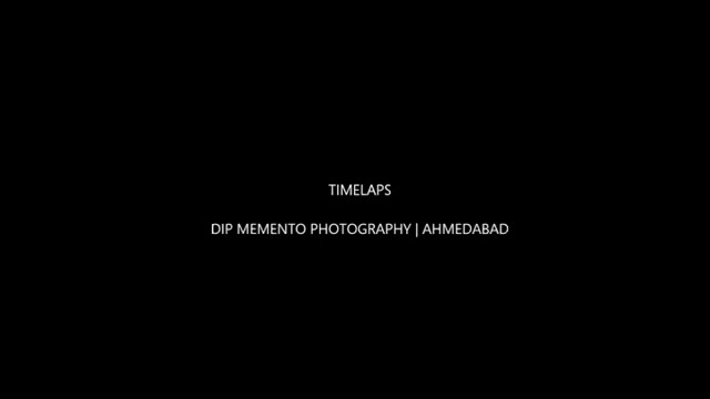 If you see something that moves you,  and then you snap it,  you keep a moment.  #timelapse Photography,  #Happymonsoon.. @dip_memento_photography #timelapseart #art #nature #photoholic #photographers_of_india #photography #ahmedabad